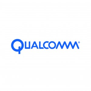 5G Private Networks Qualcomm - October 2020