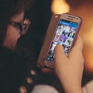 gsacom-mobile-35