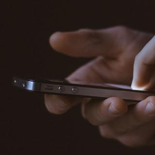 gsacom-mobile-12