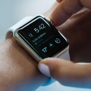 gsacom-smartwatch-02