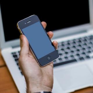 gsacom-mobile-06