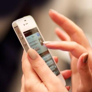 gsacom-mobile-03