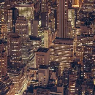 gsacom-city-01