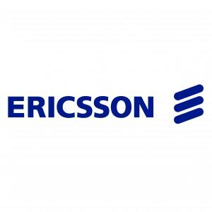 Ericsson Mobility Report November 2020