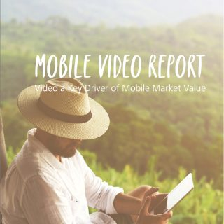 160623 Mobile Video Report Huawei-01