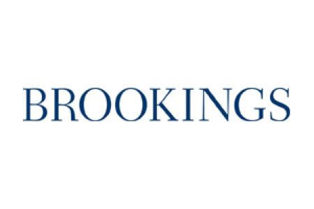 Brookings-Institution-logo
