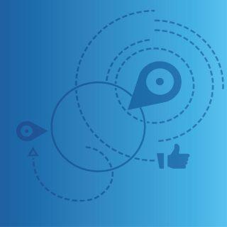 161025-qualcomm-blue-circle-01