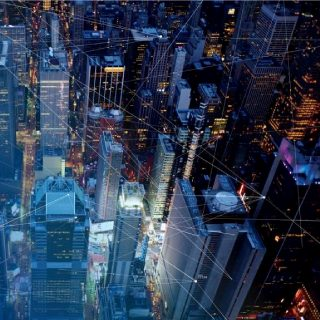 170113 Intel 5G city-01