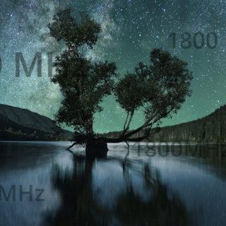 171219-1800-MHZ-Spectrum-Snapshots-01