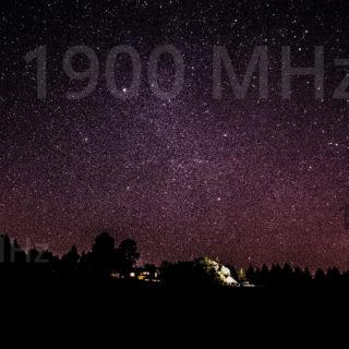 171219-1900-MHZ-Spectrum-Snapshots-01-01