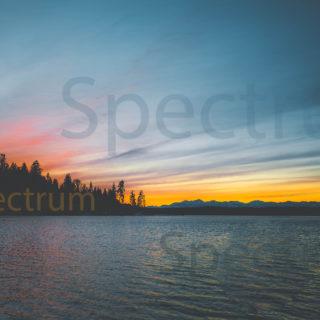 180110-5G-Spectrum-01