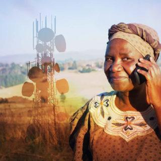 180416-Huawei-Africa-01