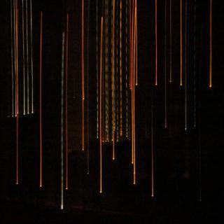 180504-Nokia-Lights-top-01