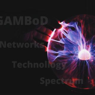 180523-GAMBoD-NTS-Top-01