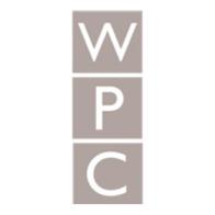 WPC-Round-WEB-01
