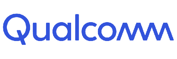 Qualcomm-New-Logo-600x200-Blue-01-01