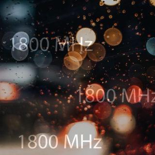 190110-1800MHz-01