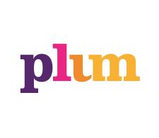 Plum-Circle