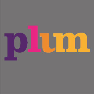 Plum-1280x1280-02
