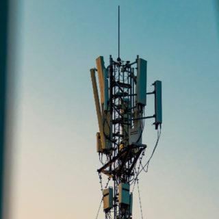 190327-Antennas-1280-1280-01