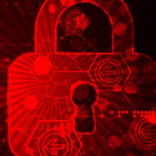 160926-gsma-iot-security_1280x1280