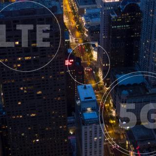 1811065-LTE-to-5G-full-01