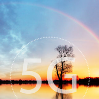 170510-Rainbow-01