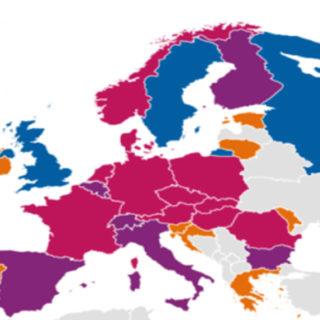 190702 Europe Map LTE June19 bottom-01