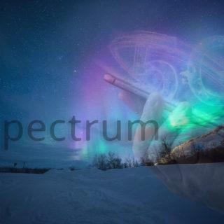 190730 Spectrum 5G-01