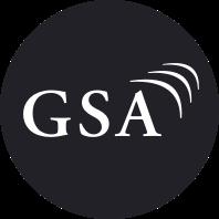 avatar-gsa-circle-white@3x