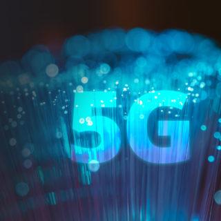 5G-03