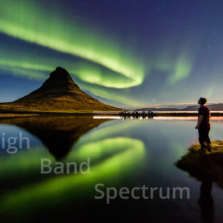 191203 High Band Specctrum-01