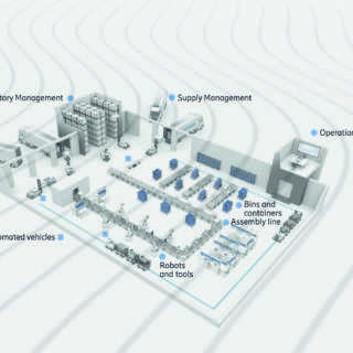 5G Spectrum for Industrial Networks1-01
