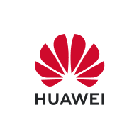 huawei-colour-cirlce