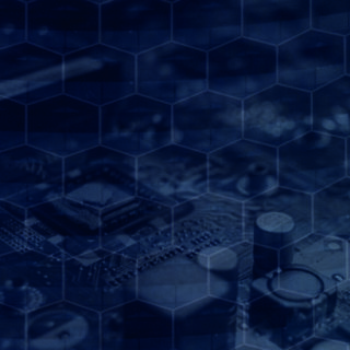 Chipsets Background PR web-01