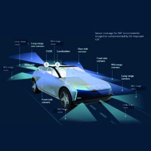 Smart Transportation - Qualcomm Presentation