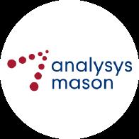 Analysys Mason Round 196x196