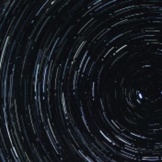 Screenshot 2020-12-07 at 09.24.25