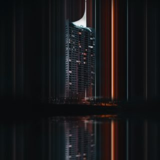alex_rainer-wzuBbJKfyi4-unsplash