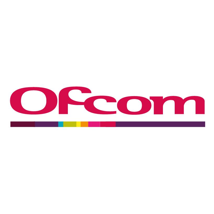 Ofcom round-01