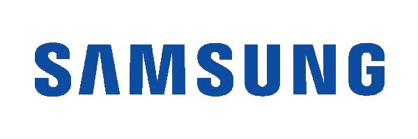 Samsung 600x300-01