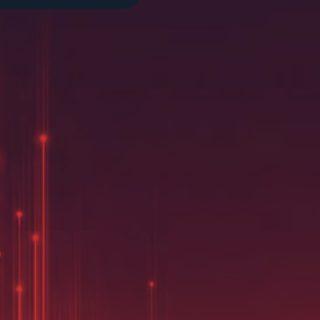 Screenshot 2021-01-26 at 13.55.13