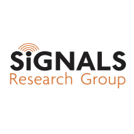 Signals Research Group-01