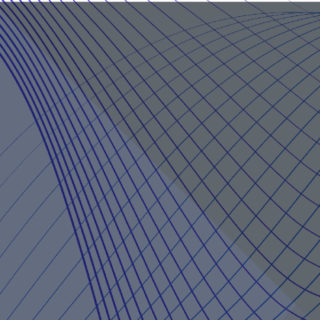 5G_SA_Architecture_-01