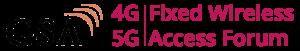 4G-5G FWA Company Directory-1: Issue 1 - February 2021