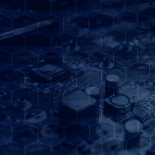 Chipsets-Background-PR-web-01_1280x1280_acf_cropped