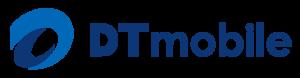 Datang Mobile Communications Equipment Co., Ltd