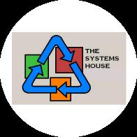 Logo for website-01