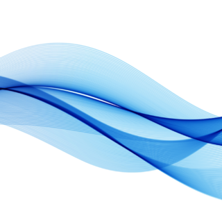 wave-aspect-ratio-1280-1280