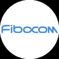 Fibocom2